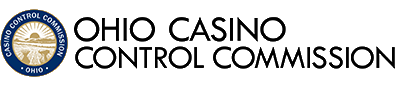 Casino control commission flash casino mac