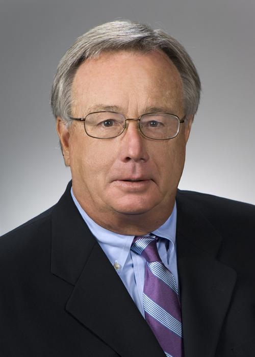 John S. Steinhauer