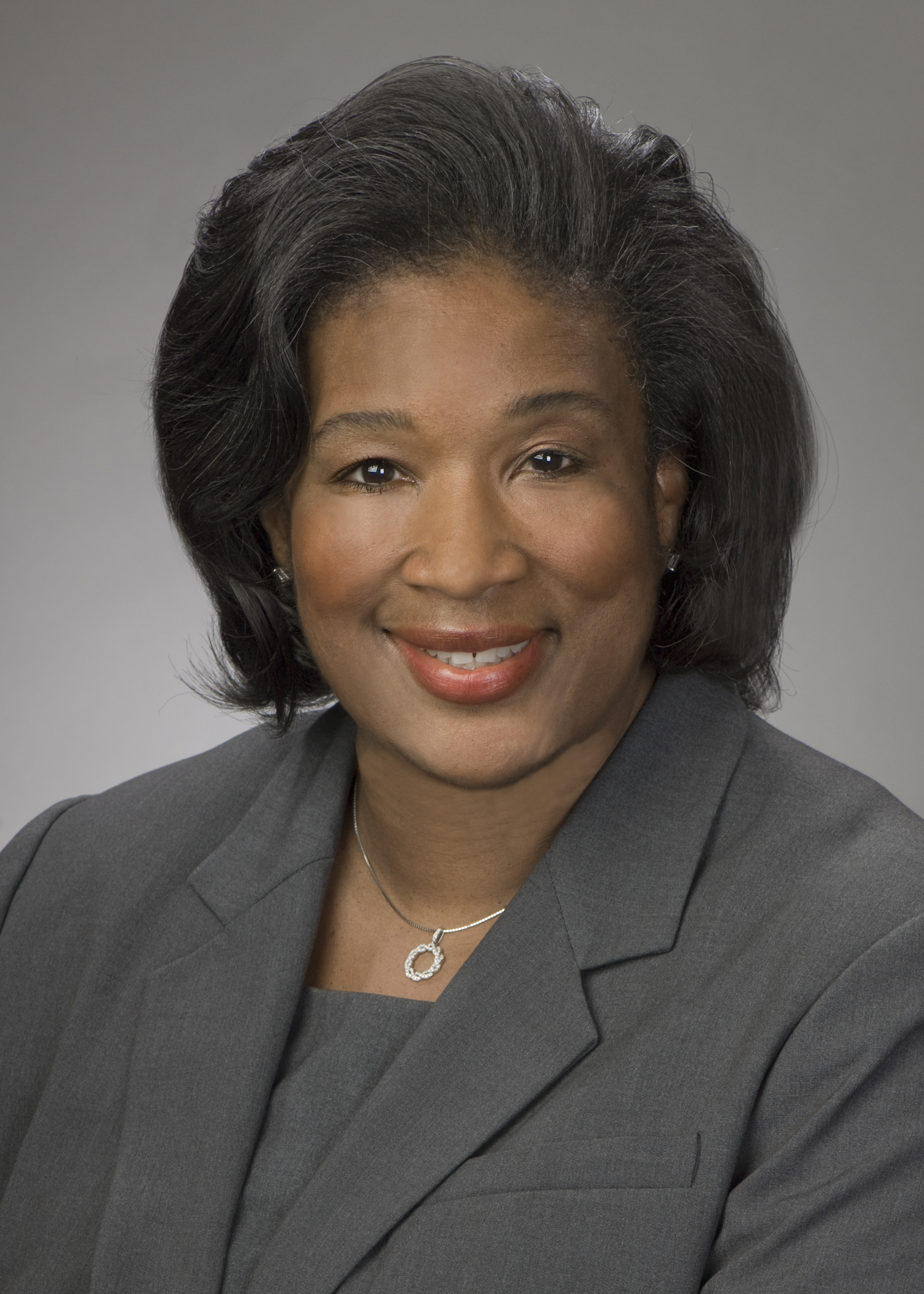 June Taylor Named Chair of Ohio Casino Control Commission